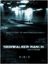 Skinwalker Ranch (2013)