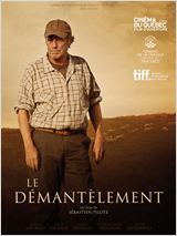 Regarder le film Le Démantèlement en streaming