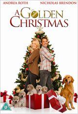 Regarder film Des souvenirs pour Noël