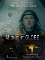 Midnight Globe en streaming