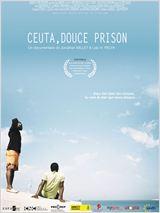 Stream Ceuta, douce prison