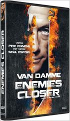 film Enemies Closer en streaming