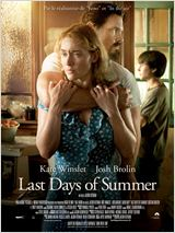 Last days of Summer (2014)