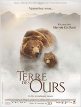 Terre des Ours en streaming