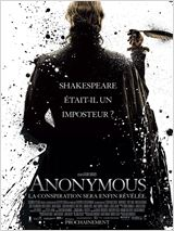 Anonymous (2011) en streaming