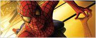 """Rachel McAdams dans """"Spider-Man 4"""" ?"""