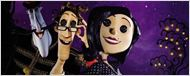 Annie Awards 2010 : les nominations