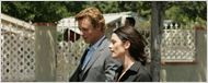 "Audiences : ""Mentalist"" écrase ""Bones"""