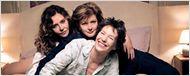 """L'équipe de """"Thelma, Louise et Chantal"""" au micro !"""
