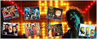 Pop Fiction: 40 groupes qui n'ont existé qu'à l'écran