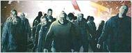 """Survival of the dead"" de Romero : la bande-annonce"