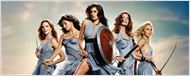 "Audiences : record historique pour les ""Desperate Housewives"""
