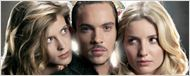 "Audiences US: la fin des ""Tudors"", ""True Blood"", ""Pretty Little Liars""..."