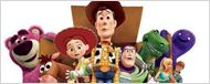 "Disney ouvre le ""Toy Story Playland"""
