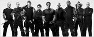 "Box-office : les ""Expendables"" font la loi"