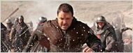 """The Man with the Iron Fists"" : Russell Crowe se met au kung-fu !"