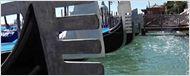 Retour en images sur la 67e Mostra de Venise