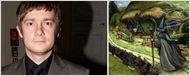 Martin Freeman sera Bilbo !