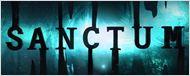 """Bande-annonce : """"Sanctum"""" produit par Cameron !"""