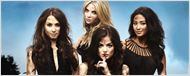 Prochainement sur vos &#233;crans : &quot;Pretty Little Liars&quot;, &quot;Rubicon&quot;...