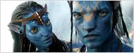 «Avatar» : film le plus piraté de 2010 !
