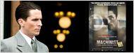 """Christian Bale retrouve le réalisateur de """"The Machinist"""" !"""