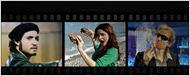 César 2011 : les interviews des lauréats