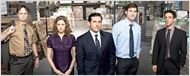 """Prochainement sur vos écrans : """"The Office"""" 6, """"FBI : duo très spécial"""" 2..."""