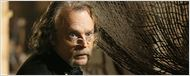 """""""Fringe"""": arrivée d'un nouveau personnage mystérieux..."""