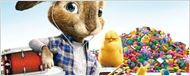 "Box-office US : ""Hop"" reste au top !"