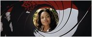 Naomie Harris, nouvelle James Bond Girl ? [mise à jour]