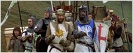 Monty Python : le retour !
