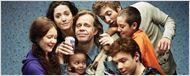 "Canal + se paie ""Shameless US"" !"