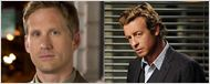 "Reed Diamond face au ""Mentalist"""