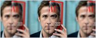 """The Ides of March"" : la bande-annonce ! [VIDEO]"