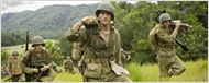 Audiences du Week-end : &quot;Band of Brothers&quot;, &quot;Private Practice&quot;&#8230;