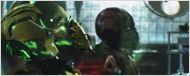 Feu vert pour un nouveau film Mortal Kombat