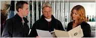 "Audiences du Week-end : belle prestation pour ""NCIS"""