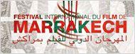 Le festival de Marrakech dévoile sa sélection 2011!