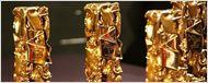 Les présélections pour les César du meilleur espoir féminin et masculin 2012!