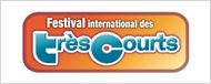 Festival International des Très Court - Appel à candidatures