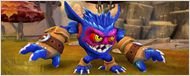 "Activision dévoile son ""Skylanders Giants"" [VIDEO]"