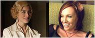 Jessica Biel et Toni Collette face à l'hitchcockienne Scarlett Johansson !