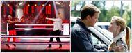 """Audiences du Week-end : premières """"battles"""" et retour en force de """"NCIS"""""""