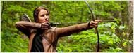Box-office US : le carton &quot;Hunger Games&quot; !