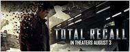 """Total Recall"" : la bande-annonce ! [VIDEO]"