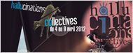 Le Festival Hallucinations Collectives: c'est parti !