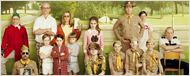 Photo de groupe de &quot;Moonrise Kingdom&quot; de Wes Anderson! [PHOTO]