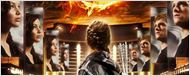 "Box-office US : 300 millions de dollars pour ""Hunger Games"""