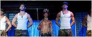 """Magic Mike"" de Soderbergh : la bande-annonce ! [VIDEO]"